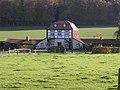 Derneburg-Kutscherhaus.JPG
