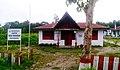 Desa Paniaran, Siborongborong, Tapanuli Utara.jpg