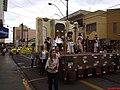 Desfile de 7 de setembro - Sertãozinho - panoramio.jpg