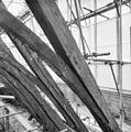 Detail kapconstructie, telmerk - Utrecht - 20232941 - RCE.jpg