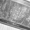 Detail schildering plafond achterkamer - Edam - 20066490 - RCE.jpg