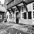 Detail voorgevel - Huis ter Heide - 20118292 - RCE.jpg