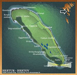 Detailed map hestur 2006.jpg