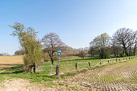 Detmold - 2015-04-19 - Hornoldendorf (13).jpg