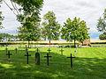 Deutsche Kriegsgräberstätte Fricourt 18.jpg