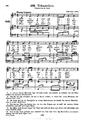 Deutscher Liederschatz (Erk) III 194.png