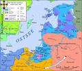 Deutscher Orden 1466+Farb.png