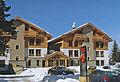 Deux-Alpes ETICS.jpg