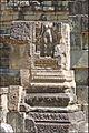 Devata (Baphuon, Angkor) (6875755649).jpg