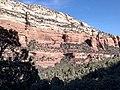 Devil's Bridge Trail, Sedona, Arizona - panoramio (36).jpg