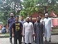 Dhaka Wikipedia Meetup, September 2018 (32).jpg