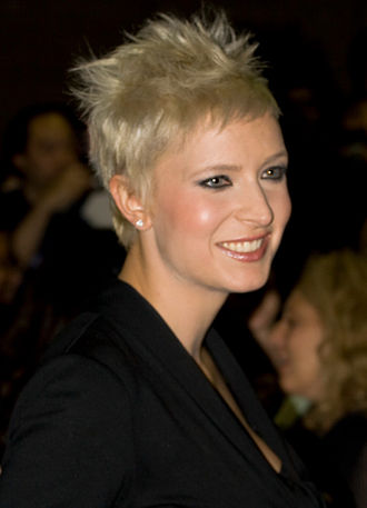 Diablo Cody - Cody at the 2009 Toronto International Film Festival