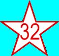 Diablos32.PNG