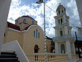 Diafáni – main church - 1.jpg