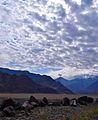 Diamer Distict, Gilgit-Bltistan.jpg