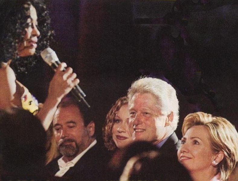 Diana Ross zangeres  Wikipedia