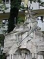 Dianabrunnen von Gasteiger Muenchen Detail-1.jpg