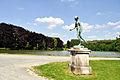 Diane chasseresse dans le parc d'Enghien.1.jpg