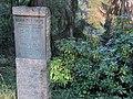 Die Ehrenbürger und Spielbankpächter der Dynastie Bénazet machten Baden-Baden bereits mitte des 19 Jh. zur Sommerhauptstadt Europas - panoramio.jpg