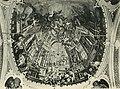 Die Entwicklung der barocken Decken-malerei in Tirol. Mit 44 Tafeln und 6 Doppeltafeln (1912) (14777026131).jpg
