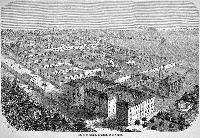 File:Die Gartenlaube (1871) b 345.jpg