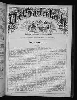 Die Gartenlaube 1872 Heft 41 – Wikisource