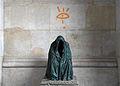 Die Pieta Anna Chromy Salzburg 2014 a.jpg