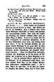 Die deutschen Schriftstellerinnen (Schindel) III 149.png