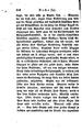 Die deutschen Schriftstellerinnen (Schindel) II 184.png
