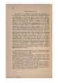 Diels Herakleitos von Ephesos 44.png
