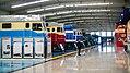 Diesel Locomotives in Shenyang Railway Museum.jpg