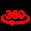 Difgital 360 Africa fb logo.png