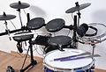 Digital Drum (4715894559).jpg