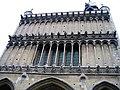 Dijon - Église Notre-Dame - Place Notre-Dame - 001.jpg
