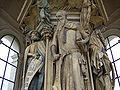 Dijon mosesbrunnen2.jpg