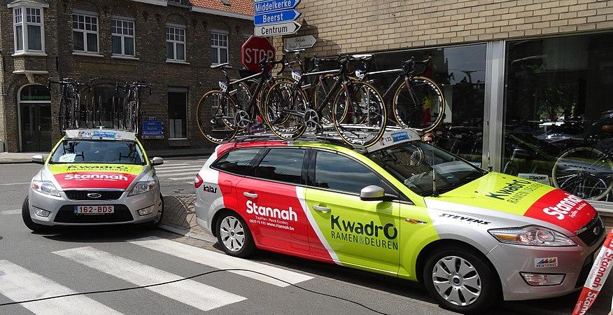 Diksmuide - Ronde van België, etappe 3, individuele tijdrit, 30 mei 2014 (A111).JPG