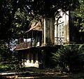 Dilapidated House.jpg