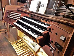 Dillingen, Saardom (Klais-Orgel) (2).jpg
