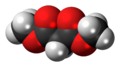 Dimethyl malonate 3D spacefill.png