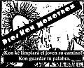 Dios Kon Noxotrox - ¿Kon ké limpiará el joven su kamino?.jpg