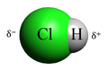 Dipolna molekula HCl.png