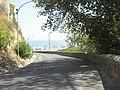 Discesa Belisario - Tropea - panoramio.jpg