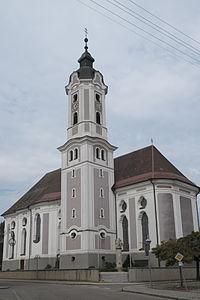 Dischingen St. Johannes Baptist 203.jpg