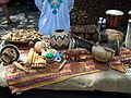 Disney's Animal Kingdom46.jpg