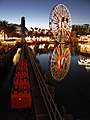 Disney California Adventure (24595369760).jpg