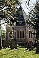 Dissenters' Chapel at City of London Cemetery and Crematorium 3.jpg
