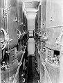 Distilleerketels voor de productie van Hero Perl, een appellimonade, Bestanddeelnr 189-0342.jpg