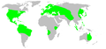 Distribution.theridiosomatidae.1.png