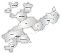 Districts of Canton Solothurn.png