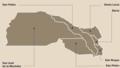 Distritos de Barva-Heredia.png